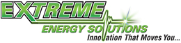 Extreme Energy Solutions Inc.